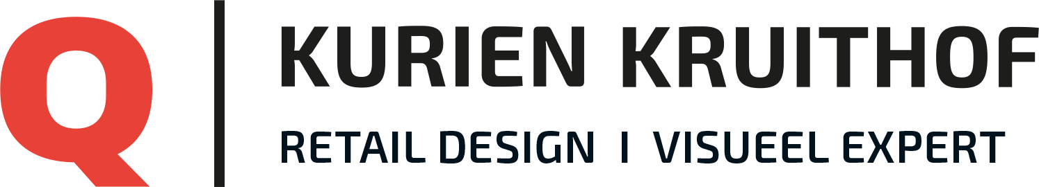 Kurien Kruithof Retail Design
